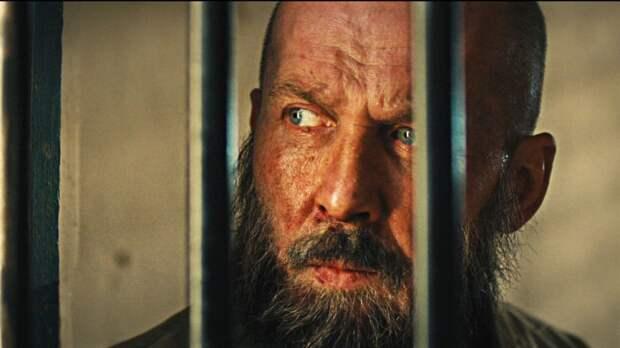 «Шугалей-2», «Мулан» и «Довод» - лучшие новинки кинопроката в этом году