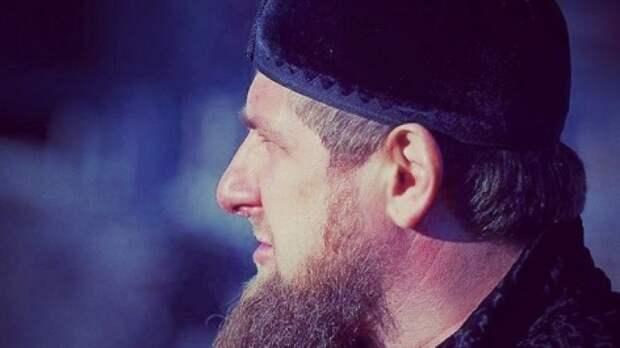 Кадыров назвал «беспрецедентной наглостью» статью про убийство посла РФ