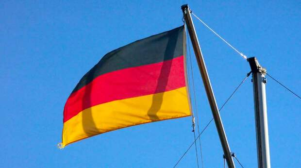 Посол Германии заявила о всеобщем страхе начала войны с РФ
