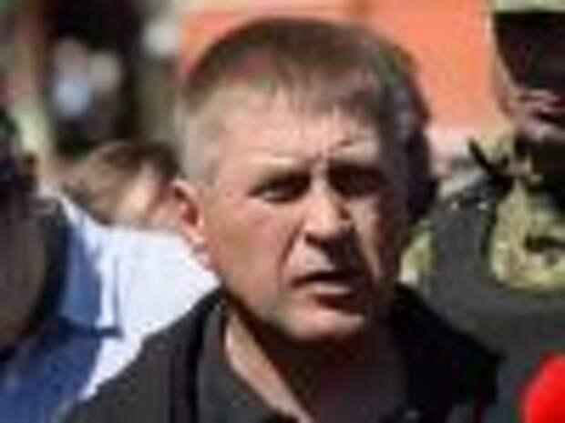 """Александр Анненский: """"Кавалергарда"""" век не долог…"""