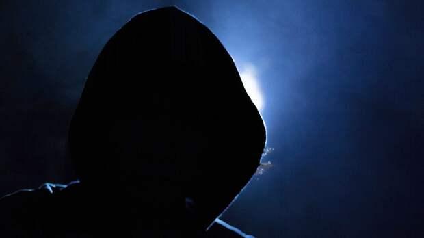Двое петербуржцев изнасиловали и ограбили немецкого студента