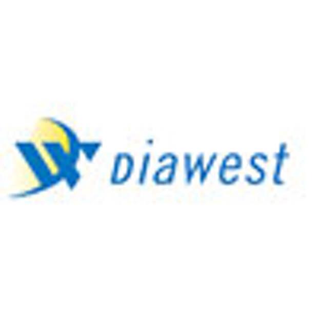 Украинская компания DіaWest  призывает бизнесменов помочь своим школам