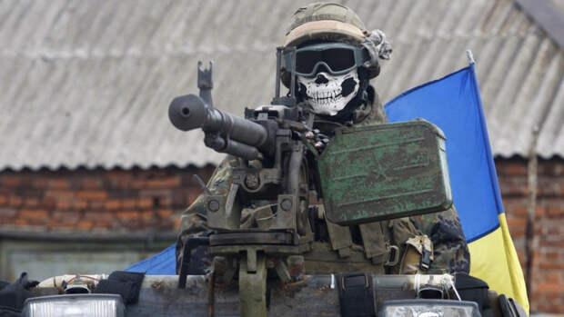 «Иловайский котел» покажется Украине насморком, если она рискнет ударить по России