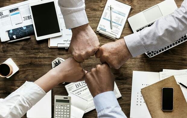 Бизнесу Удмуртии возместят расходы на экспорт товаров за рубеж
