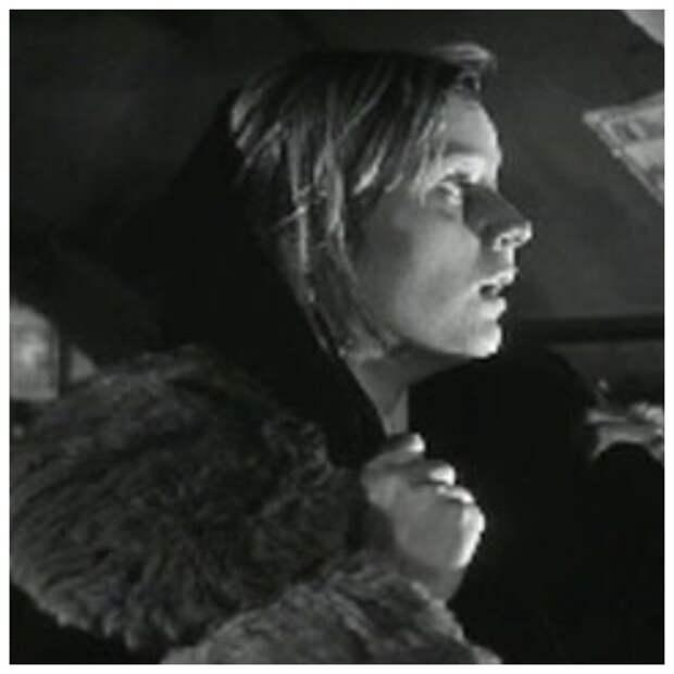 Любовь Виролайнен. Военное детство и личные трагедии драматической актрисы, изображение №3