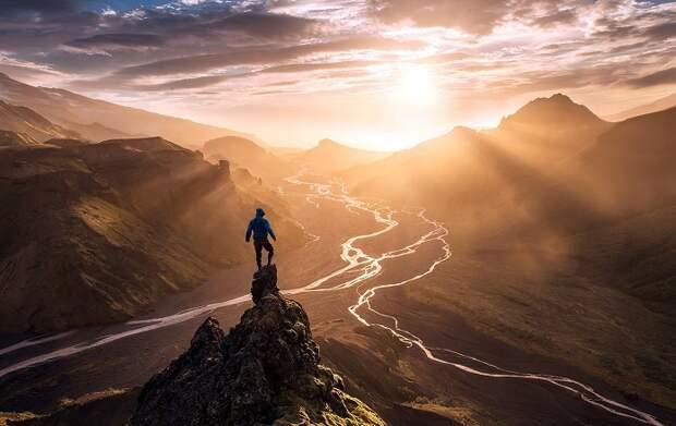 Жизненные принципы Дуэйна «Скалы» Джонсона, которые научат стойкости