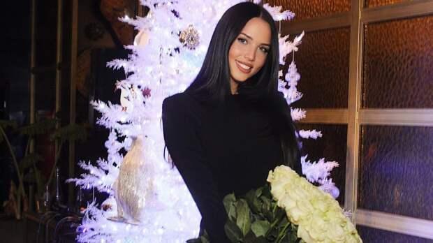 Анастасия Решетова назвала качества идеального мужчины