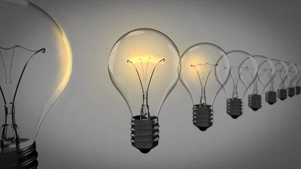 Сверь адрес: в Симферополе отключат свет 7 мая