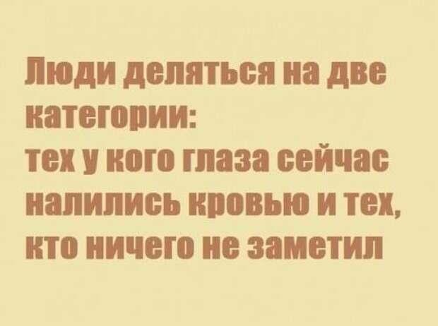 Вы 💖 учились в школе?)