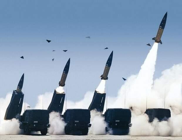 Зачем США раздувают ракетный спор с Россией?