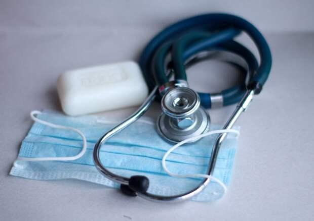 Еще 78 случаев заражения коронавирусом выявили в Удмуртии