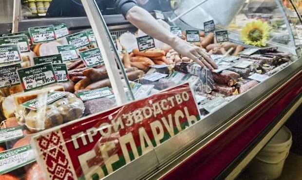 Экономику Республики Беларусь может убить конфликт с Россией