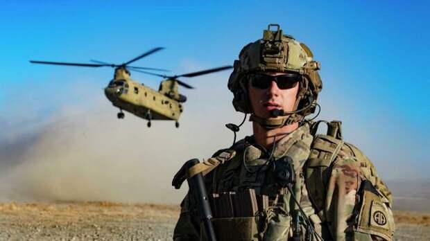 Главы оборонных министерств НАТО обсудят вывод войск изАфганистана
