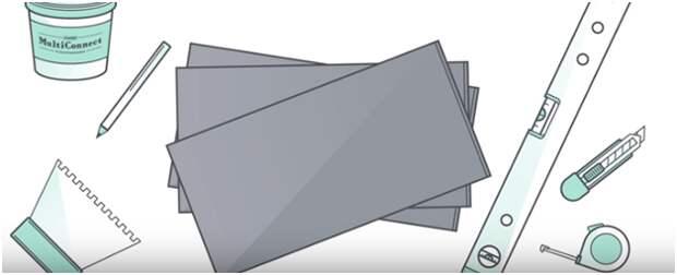 Что такое кераминовые полы? Достоинства и недостатки, отзывы