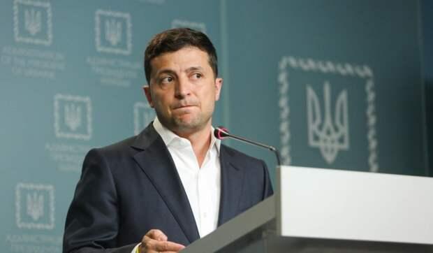 Заявление Зеленского о НАТО оценили: Пытается продать себя и Украину подороже