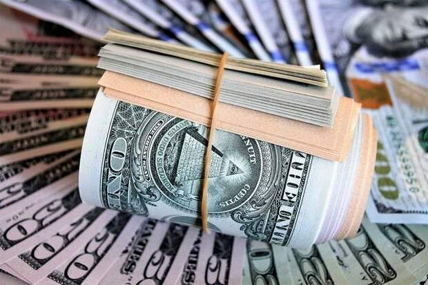 Для ответа на вызовы России и Китая Госдеп США запросил $665 млн