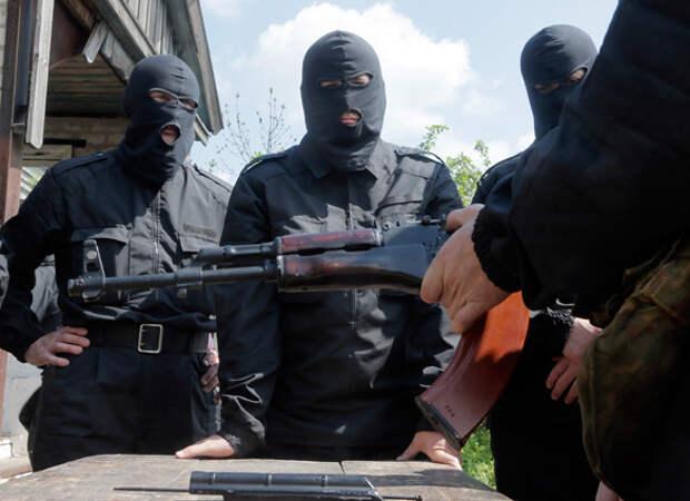"""Каратели готовят """"спецоперации"""" в Крыму?. 294702.jpeg"""