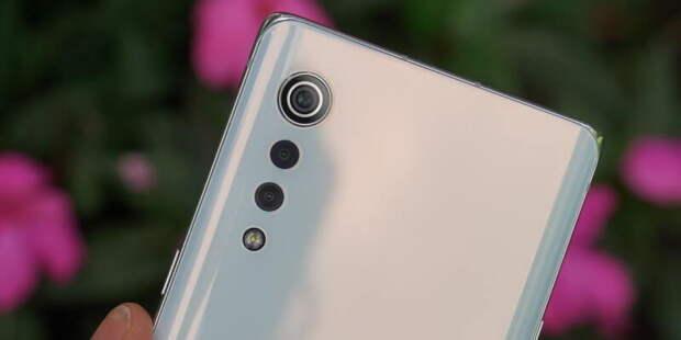 Финальный аккорд: LG распродаёт эксклюзивные смартфоны дешевле себестоимости