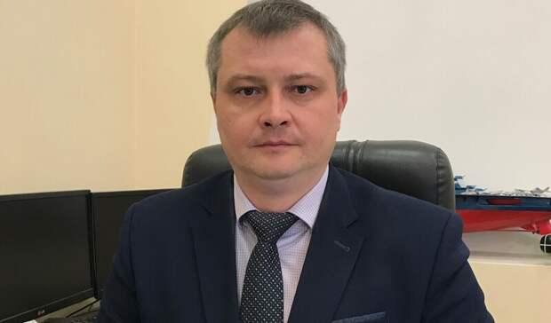 Начальника управления образования Орска могут перевести в Оренбург