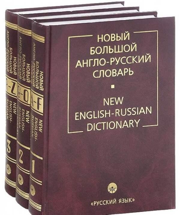 Политологический словарь английского языка – правильное толкование слов и выражений