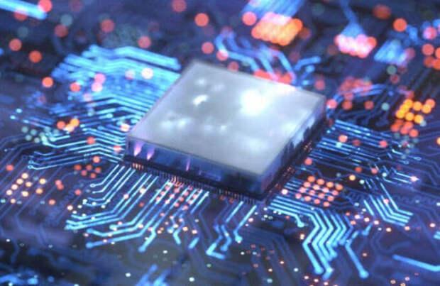 IDC: выручка производителей полупроводниковой продукции выросла на 10,8 % в 2020 году, несмотря на дефицит рынка