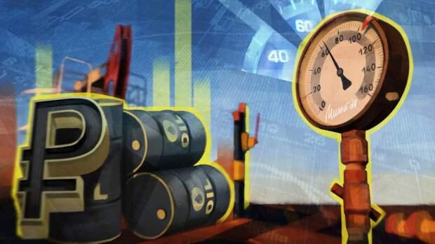 Введение санкций не помешало США нарастить зависимость от российской нефти