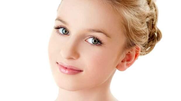 Со скольки лет дочери можно разрешить краситься? Советы родителям