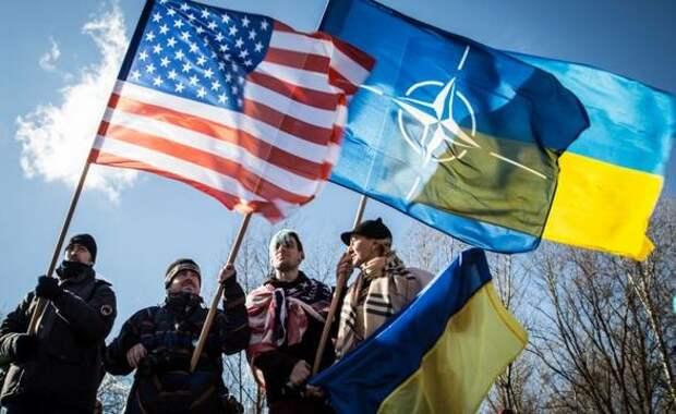 Если с Донбасса массово пойдет «груз-200», украинскую власть повесят на фонарях