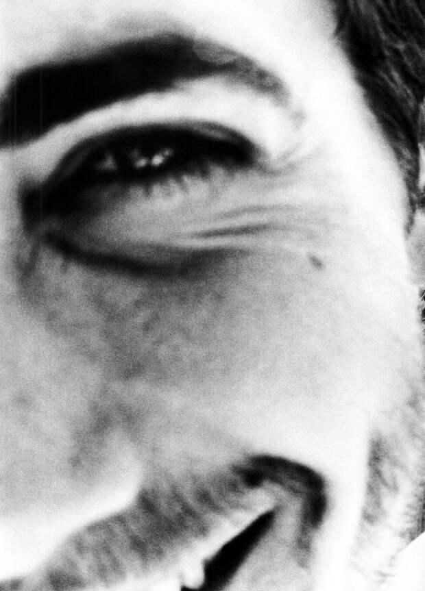 Фотограф Марио Тестино. Портреты знаменитостей  63