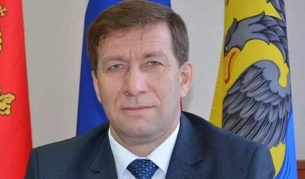 Оренбуржцы простились сзаслуженным работником ЖКХ Владимиром Филипповым