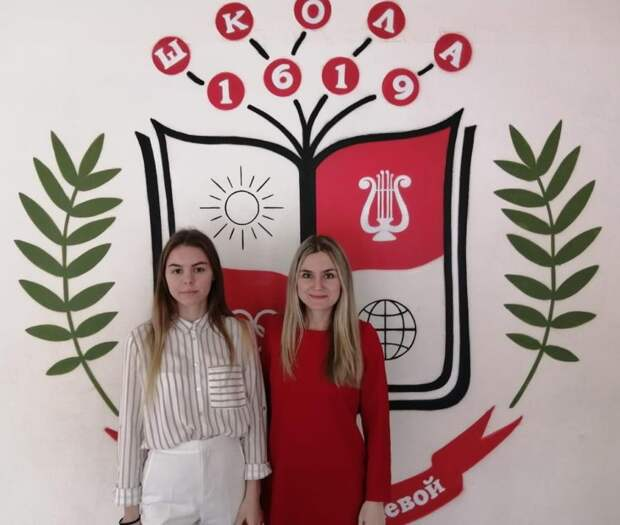 Школьница из Строгина завоевала серебро Всероссийской олимпиады по французскому языку
