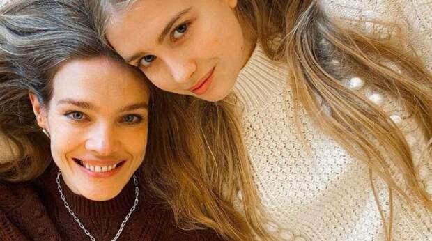 Энджел, Симба и другие необычные имена, которые российские звезды дали своим детям