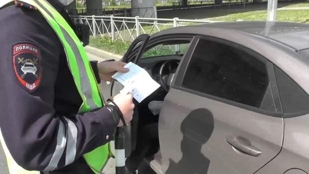 Семью полицейского вывезли из Мошкова после случайного убийства новосибирца