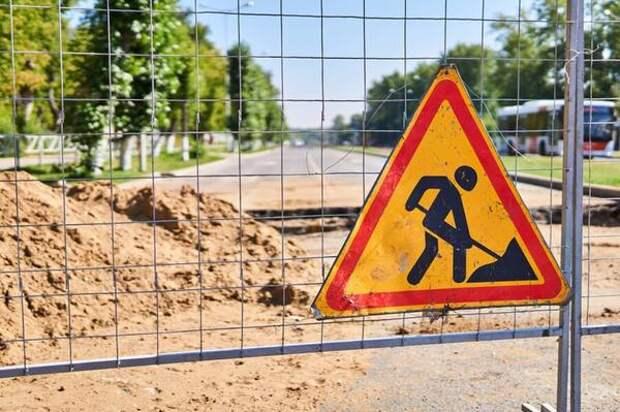 Мэр Благовещенска рассказал горожанам о состоянии дорог