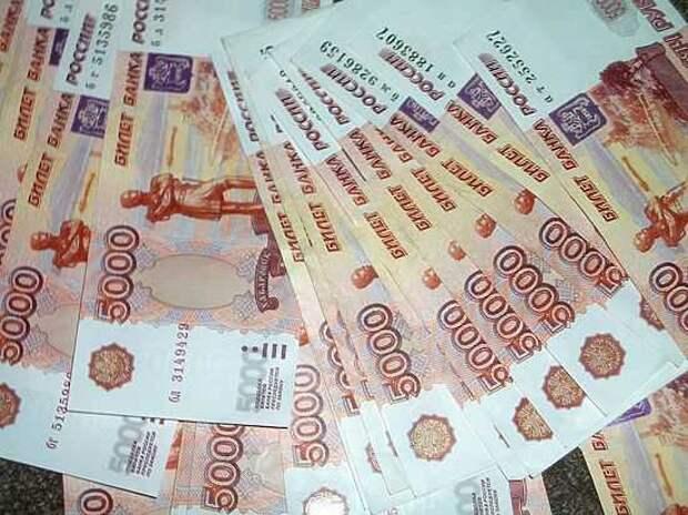 В Крыму произошёл прорыв – получены деньги на реализацию ФЦП