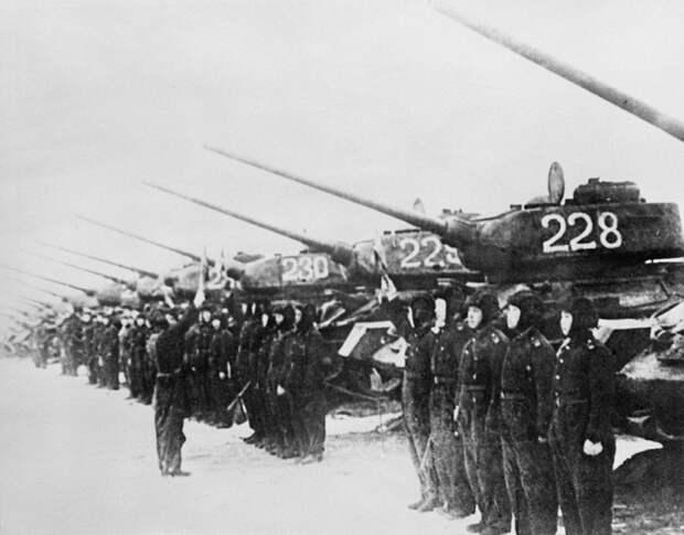 Корейская война – самая нелепая война XX века