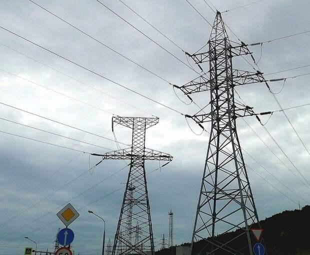 Где в Симферополе и Севастополе 15 июня отключат электричество