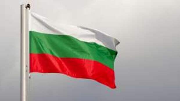 """""""С такими """"друзьями"""" враги не нужны"""": Болгары подсказали русским ещё пять стран для чёрного списка"""