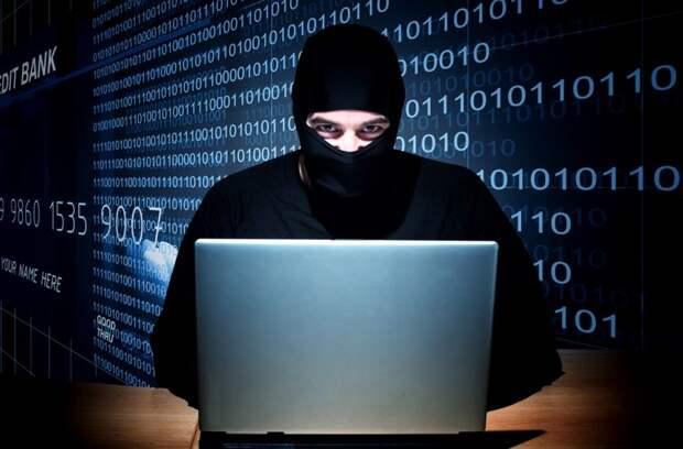 Где достают мошенники личную информацию о россиянах, комментарии Сбербанка