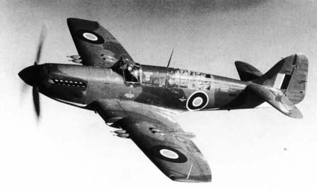 firefly-Mk.IV.jpg