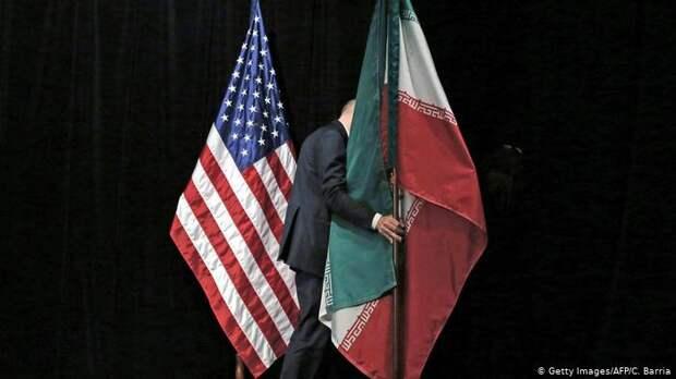 Эксперт указал на роль России в американо-иранском кризисе