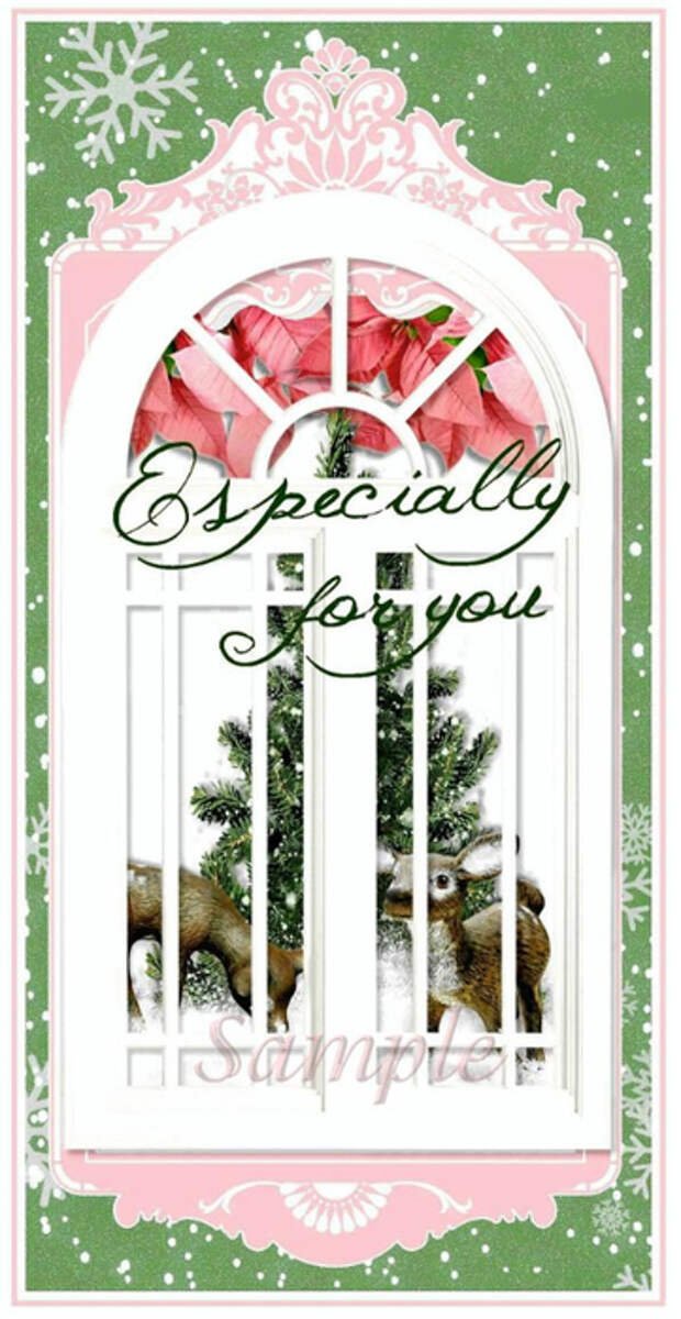 Cottage_Chic_Especially_for_You_Christmas_Tags_Sample_1 (361x700, 277Kb)