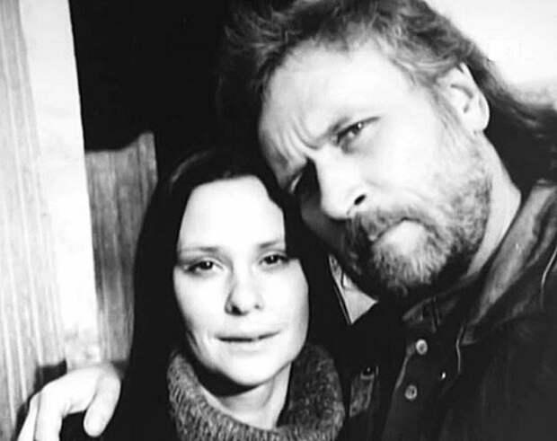 Знаменитые пары, история любви которых закончилась трагически