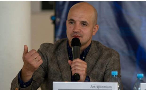 Хореограф Егор Дружинин рассказал о невыносимом характере Аллы Пугачевой