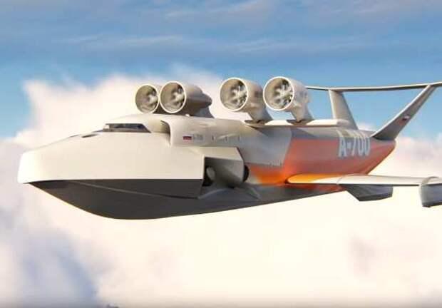 Советские охотники за авианосцами Америки. Параметры этой техники шокировали военных США (2021)