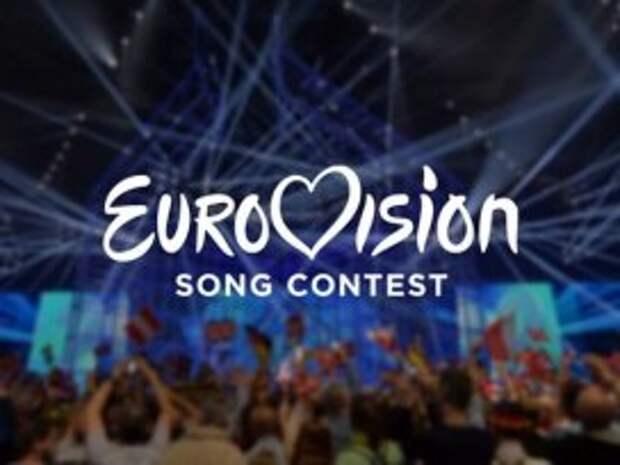 "Названы три фаворита ""Евровидения-2021"""