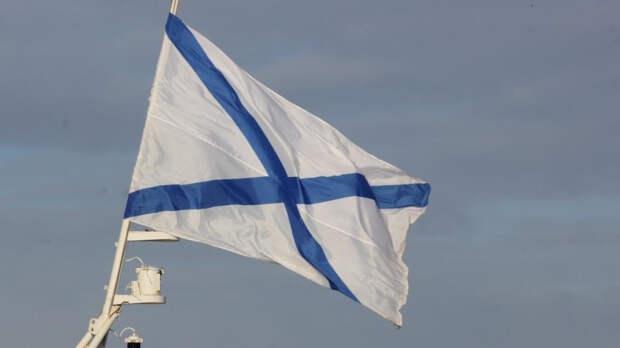 Военно-морской флот России в 2021 году пополнят около 40 кораблей и судов