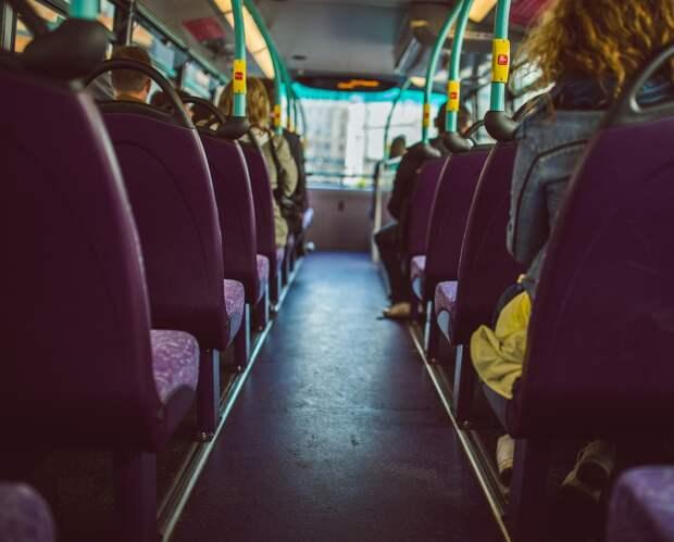 Удмуртия получит 86 новых школьных автобусов