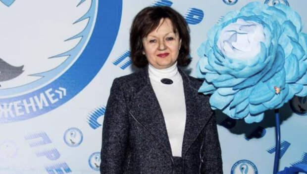 Директор Мытищинского ЦЗН о помощи самозанятым и работе во время пандемии