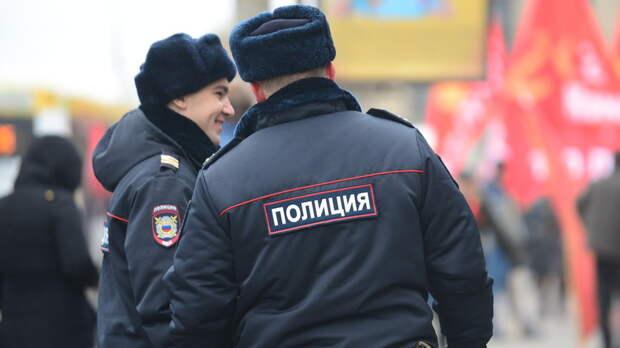 Историк изРостова назвал вытрезвители «кормушкой» для полицейских